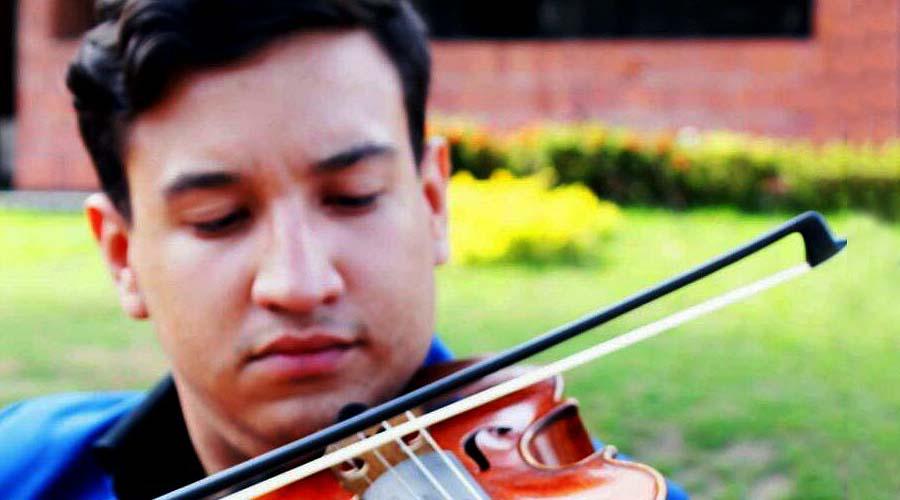 Sinfónica de Juventudes Pedro León Torres de Carora enfrenta por primera vez el genio de Brahms