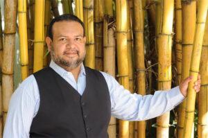 Orquesta Filarmónica Nacional estrena obras venezolanas