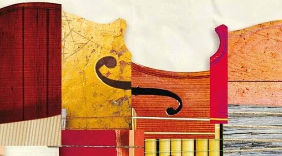 Eddy Marcano le ofrece a Venezuela su Tarde tinta