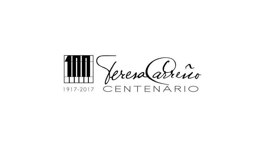 Centenario de Teresa Carreño por todo lo alto