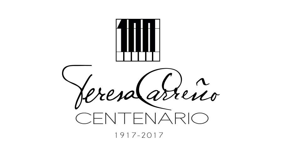 Homenaje a Teresa Carreño en la José Félix Ribas