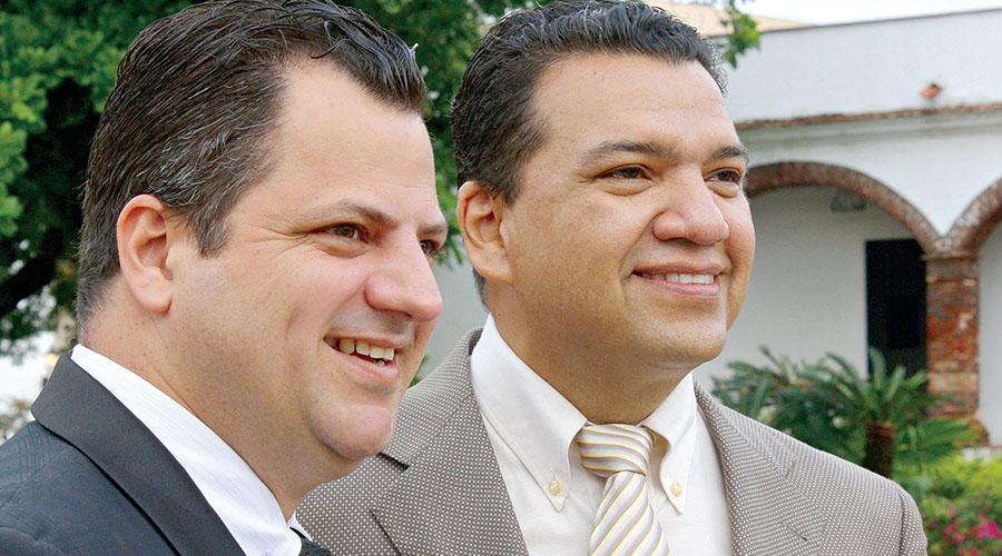 Los venezolanos Efraín Lara y Javier Abi Harb fundan el Centro de Formación Musical Roraima en República Dominicana