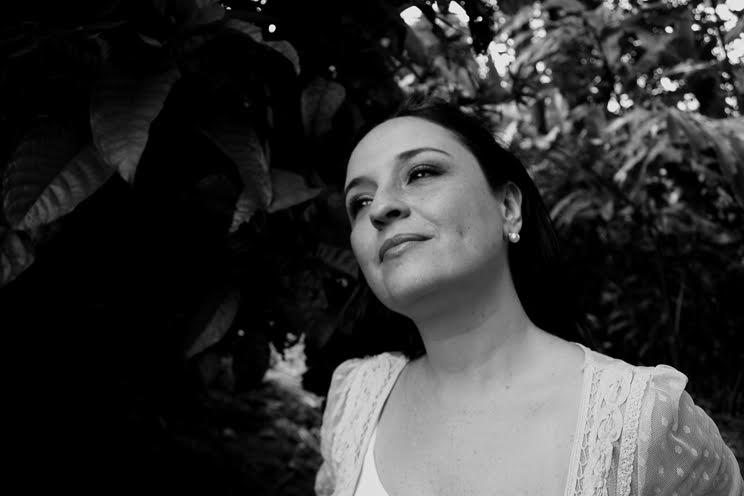 Andrea Imaginario ofrece conferencia y recital sobre el Fado