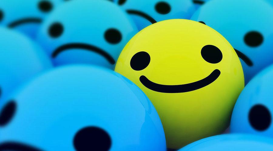 La influencia de la música en la salud y la felicidad