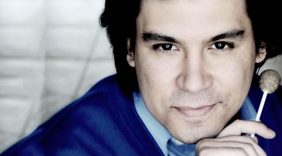 """Debutan las orquestas »Carlos Chávez» y »José Antonio Abreu"""""""