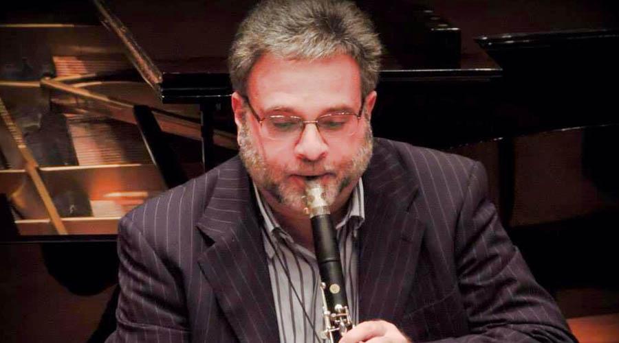 """La Sinfónica de Venezuela presenta """"Jazz Sinfónico, Tributo a Artie Shaw"""""""
