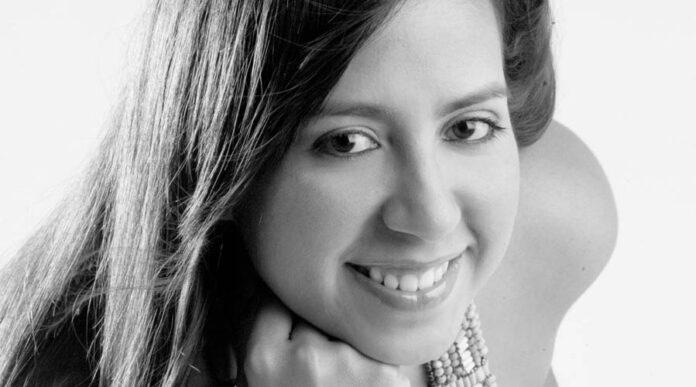 Magda Albarracin