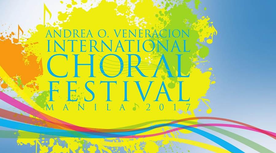 El Festival Internacional Andrea Veneración da la bienvenida a María Guinand