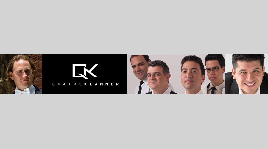 Quatre Klammer: Una agencia con sello venezolano