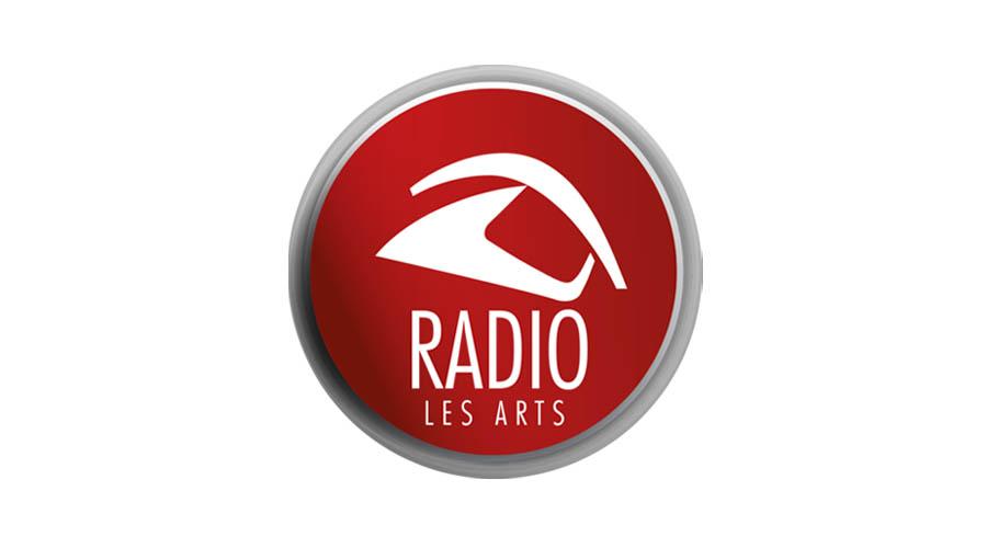 El archivo musical de Les Arts abierto a todos
