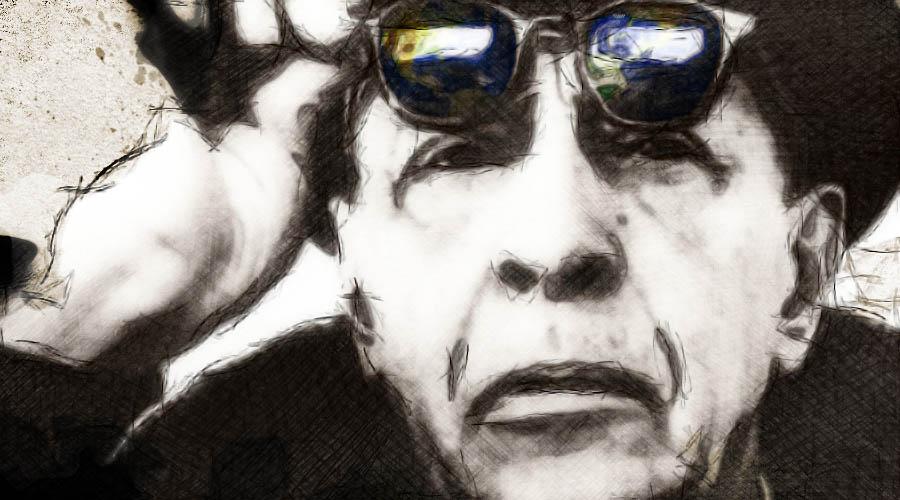 """La Orquesta Sinfónica de Falcón presenta""""El Mundo de Igor Stravinsky"""""""