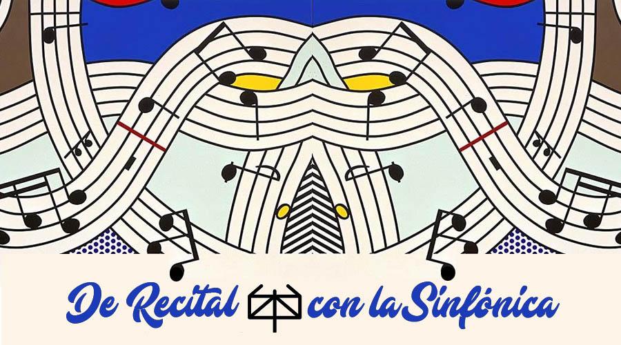 El Contrabajo será el protagonista en el recital que ofrece la Sinfónica de Venezuela este sábado