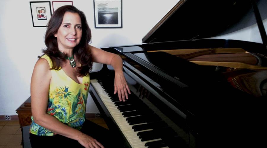 Orquesta Filarmónica Nacional honra a  músicos venezolanos en sus centenarios