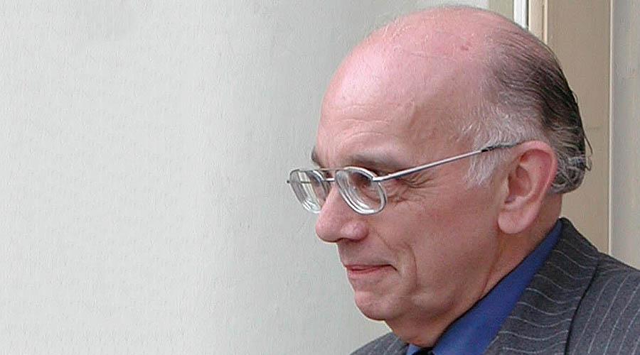 José Antonio Abreu: «Nuestro ideal sería alcanzar la enseñanza musical accesible a todos»