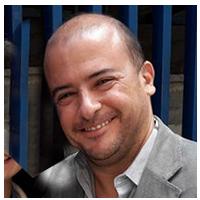 """Leo Blanco dedica concierto """"A la salud de los músicos"""""""