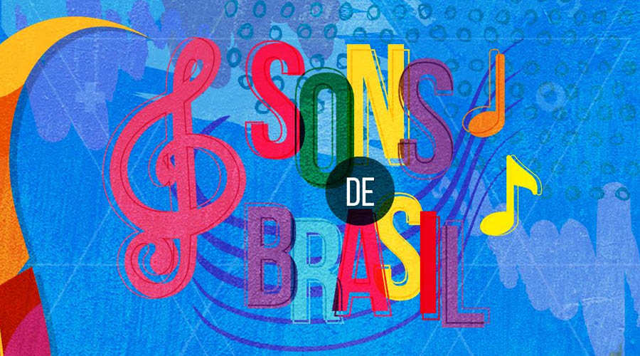 La riqueza de la canción brasileña llega al centro Cultural BOD