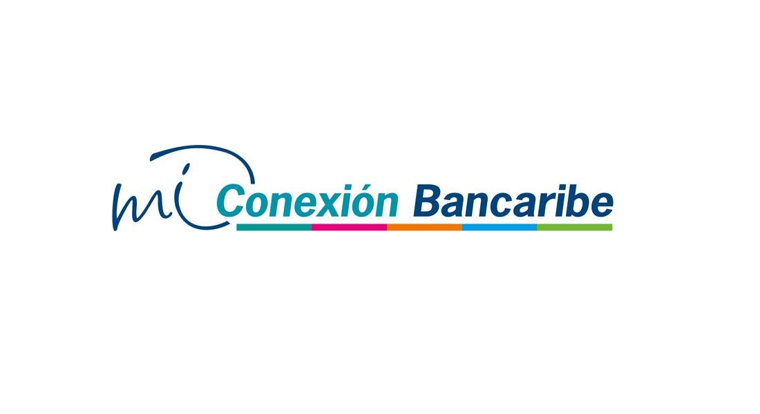 Bancaribe aumenta monto máximo de transferencias a cuentas de otros bancos