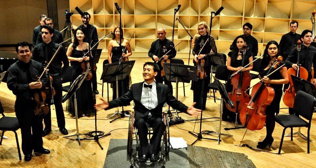 Las dos orquestas de mayor historia de Venezuela van por el Grammy