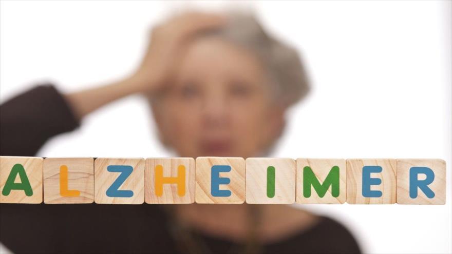 El alzhéimer no puede con la música