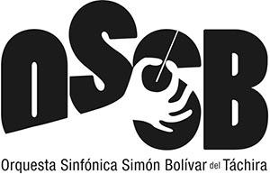 """Orquesta Sinfónica """"Simón Bolívar"""" del Táchira presenta nueva temporada con obras de Telemann -Mozart -Strauss"""