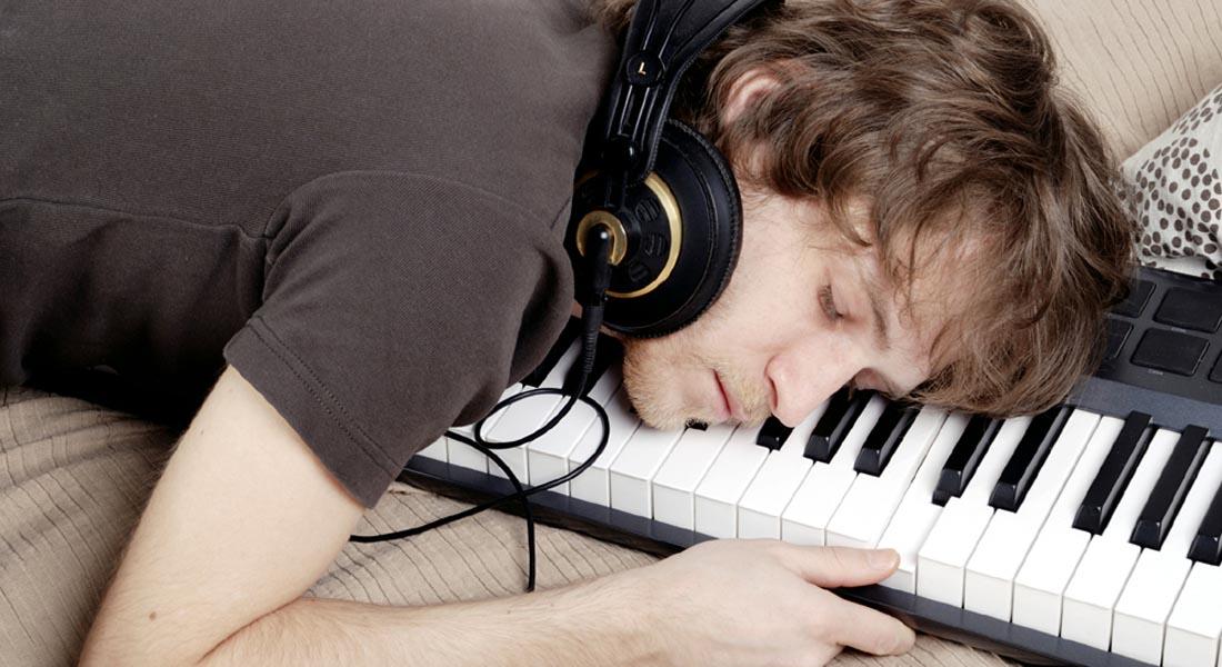 El bienestar y la Salud en los Músicos