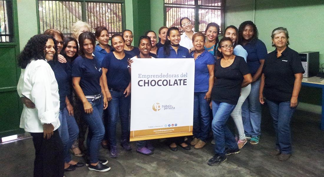 Fundación Bancaribe RSC hizo entrega de nuevos aportes de su Fondo Solidario para niños y jóvenes