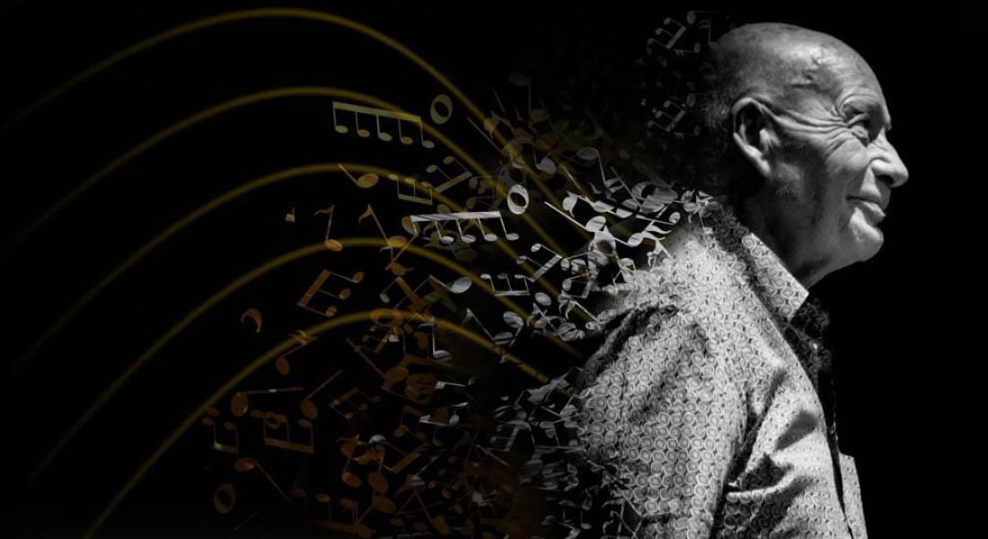 """Gerry Weil celebra la vida en """"Reencuentro"""" con su público"""