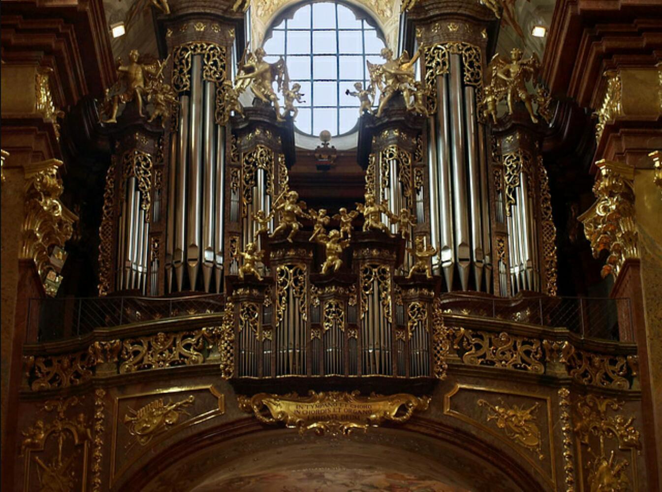 El Ensamble 7/4 conquista el imponente Berliner Philharmonie