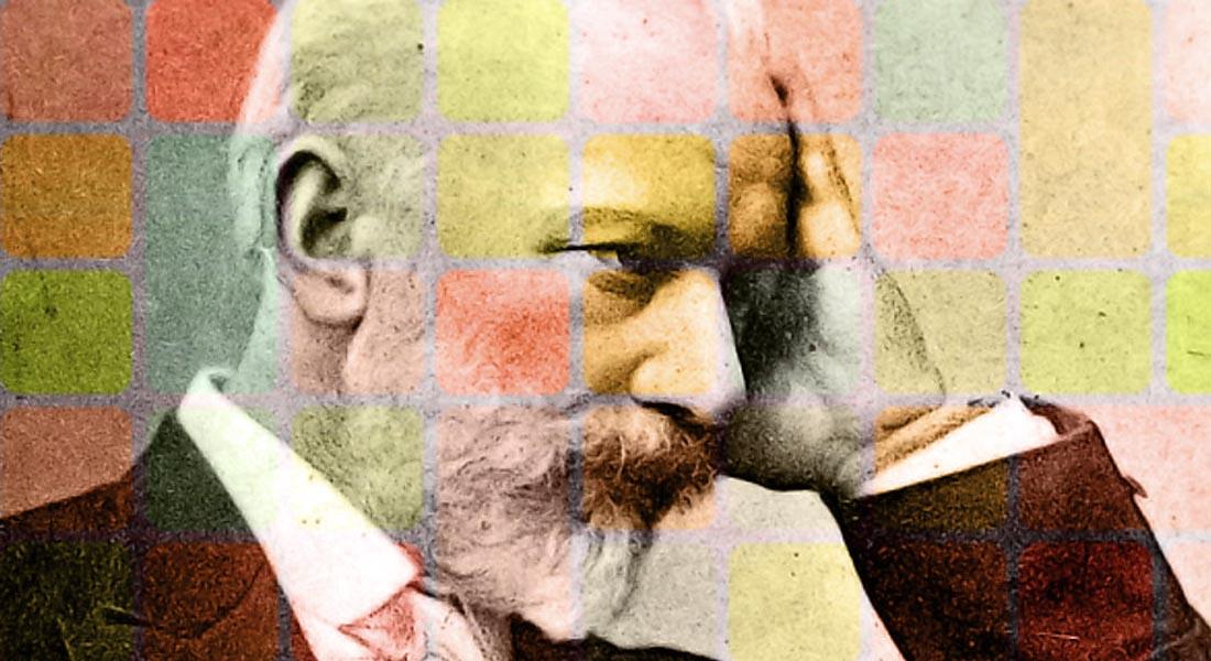 La Sinfónica de Aragua presenta «Todo Tchaikovsky»