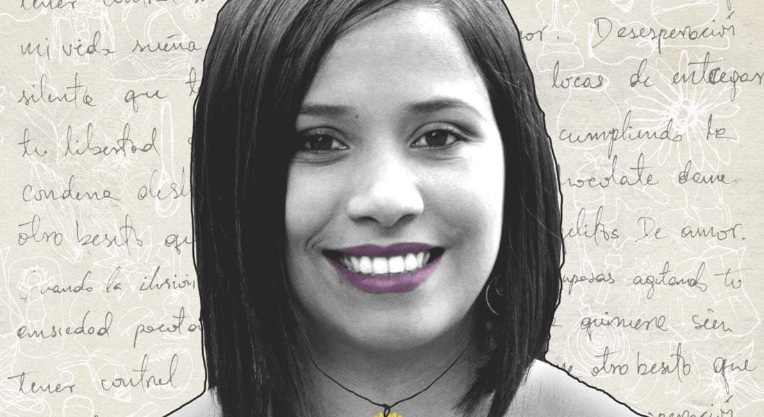 Las andanzas de Luisana Pérez cierran el ciclo «Cantora»