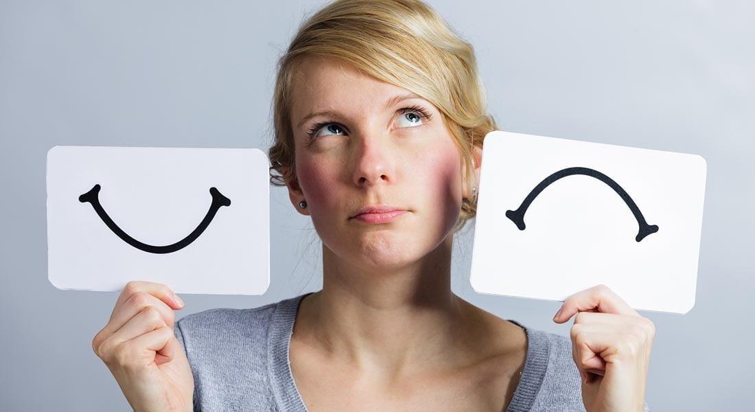 Atrévete a usar el humor como herramienta de enseñanza