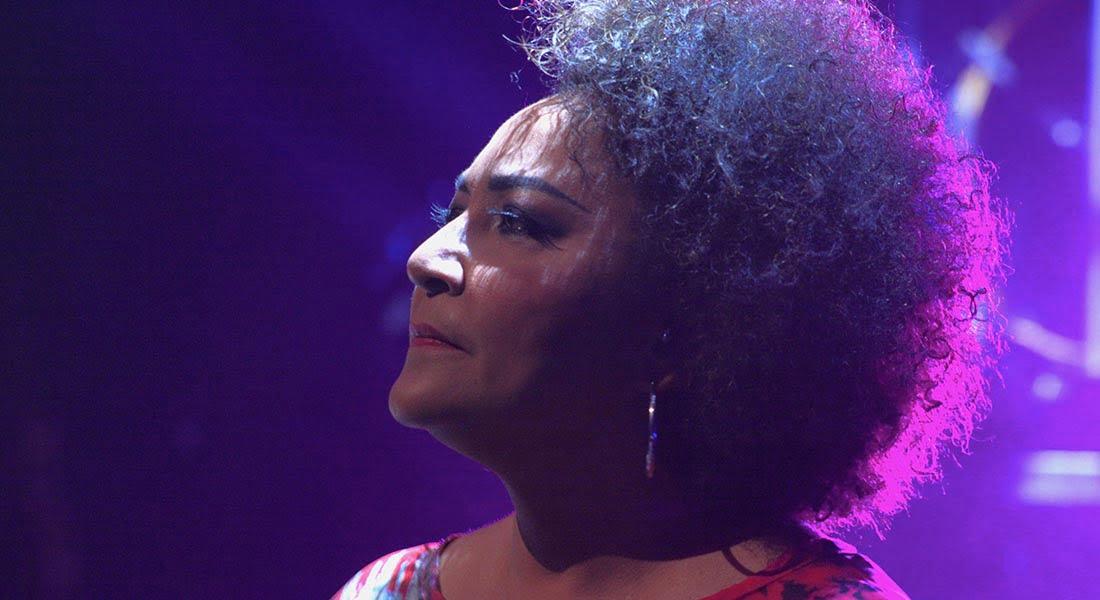 Trina Medina le abrió las puertas del Aula Magna de la UCV a las orquestas