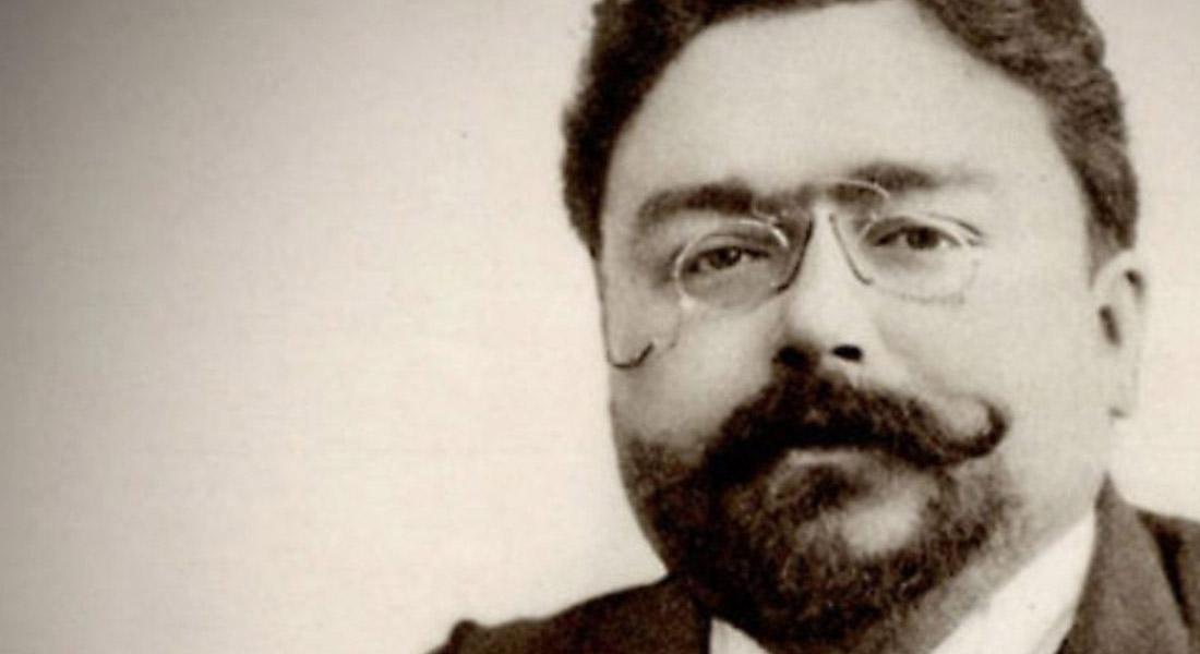 Albéniz, el compositor al que rechazó el Liceo