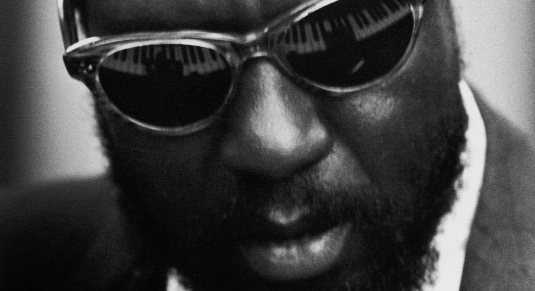 No olvidemos a Thelonious Monk: A 100 años del emblema del jazz