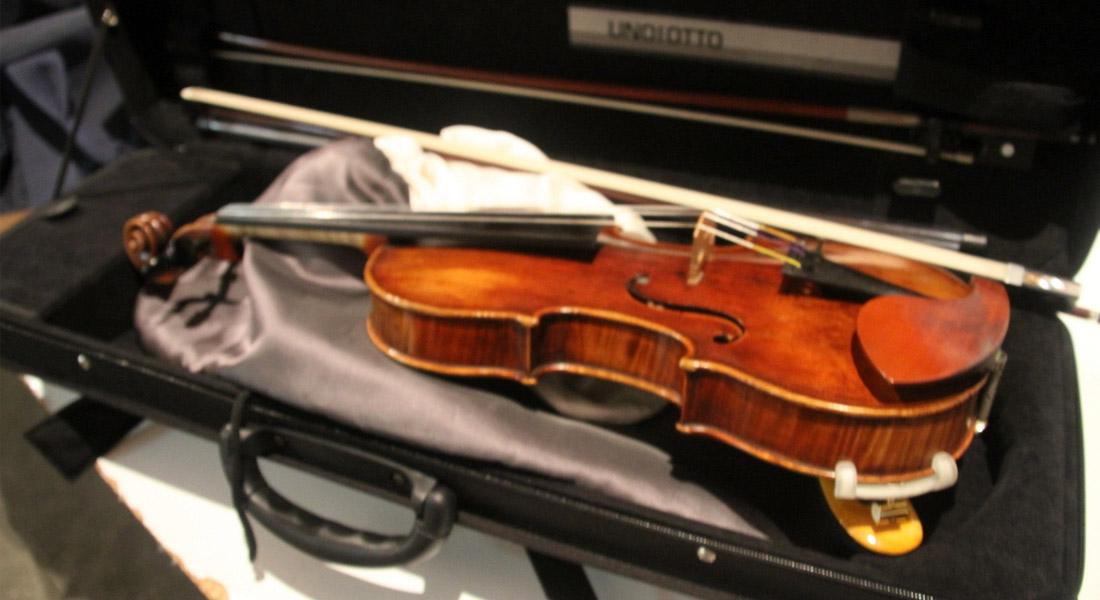 La música clásica en el siglo XXI y sus desafíos en el mundo digital