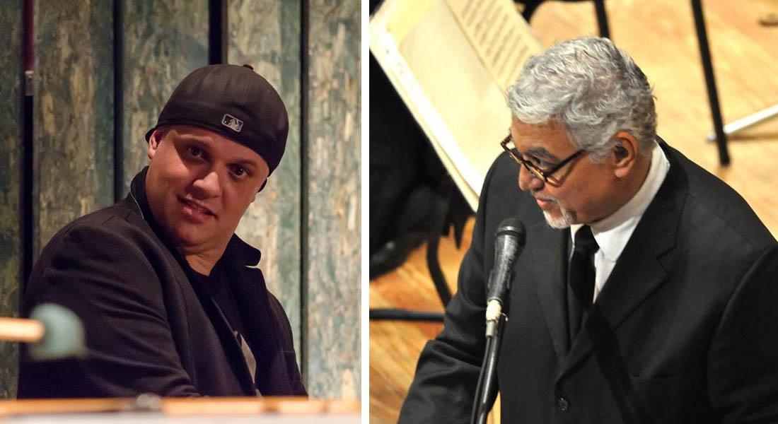 La Sinfónica de Venezuela tiene grandes posibilidades de alzarse con un Grammy Latino