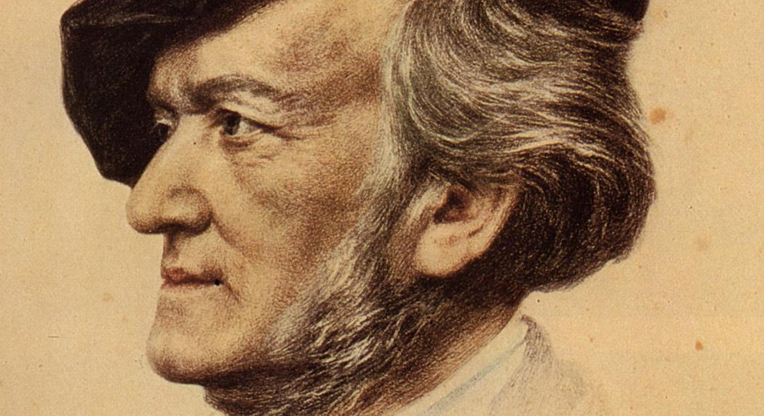 Historia y presente de la música de Wagner en Israel. Diálogo con Julián Schvindlerman