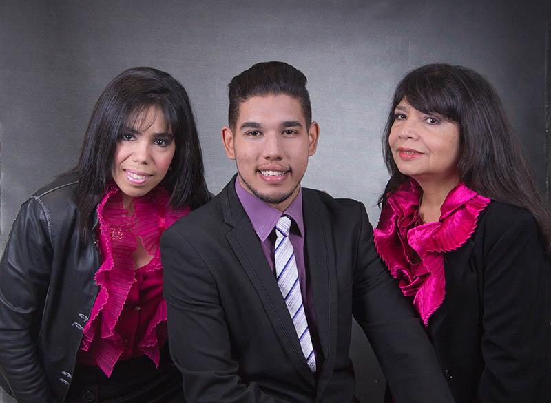 Regresa segunda edición del Festival Músicos Sinfónicos Cristianos de Venezuela
