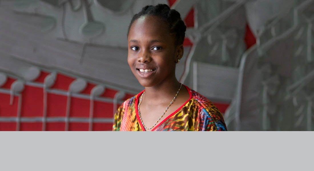 El Sistema y UNICEF celebran el Concierto por el Buen Trato en el 28 aniversario de la Convención sobre los Derechos del Niño