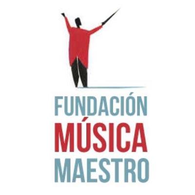 La Fundación Música Maestro celebra la navidad al ritmo sinfónico