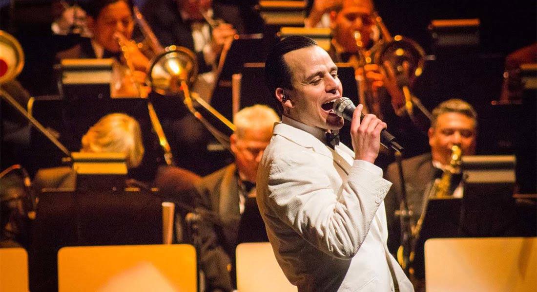 La Canción de Caracas sonará en el Centro Cultural Chacao