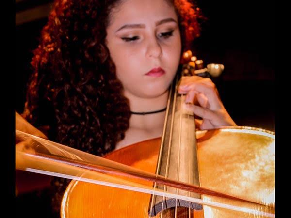 El espectáculo Millennials será presentado en el Teatro Teresa Carreño