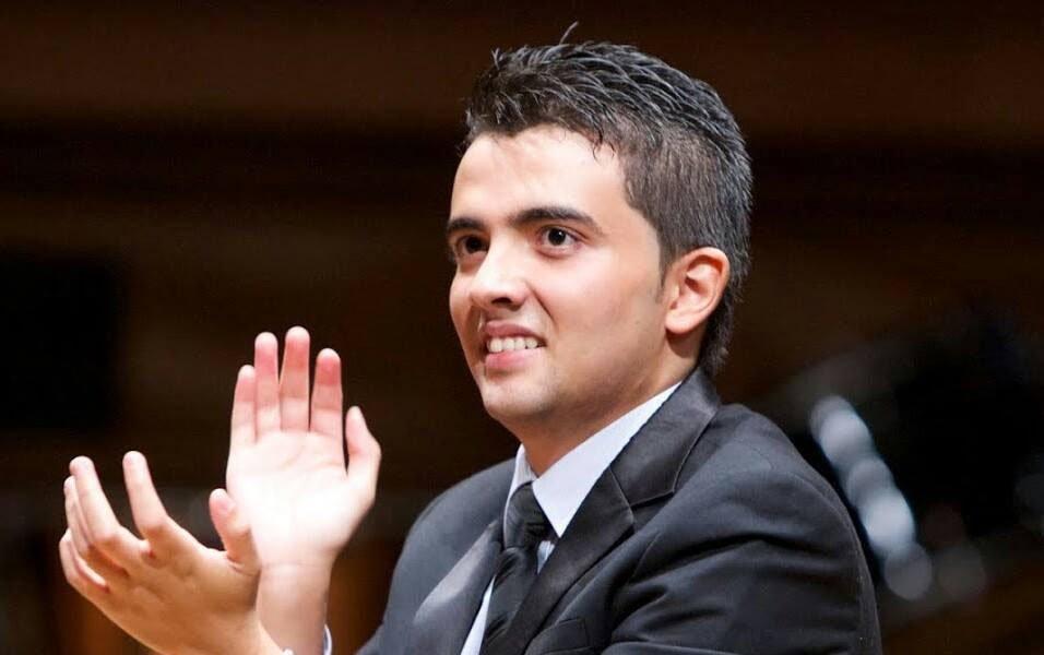 La Sinfónica Juvenil  Evencio Castellanos comienza su temporada de conciertos este lunes