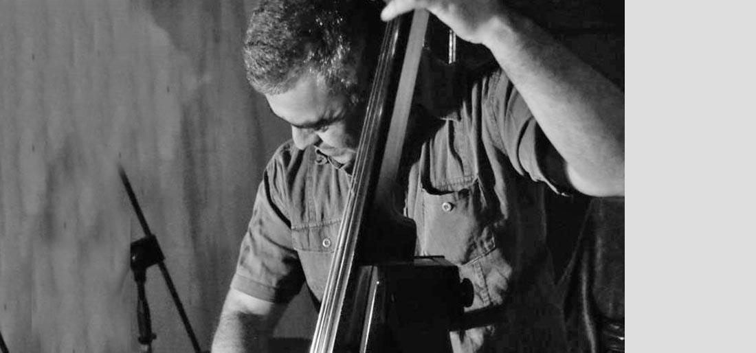 """Gerardo Chacón: """"El jazz en Venezuela inició con la aparición de la Onda Nueva"""""""