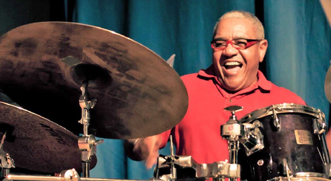 Leyenda cubana del Jazz revela: «Cuando me fui (de Cuba) dijeron que terminaría limpiando calles en Nueva York»