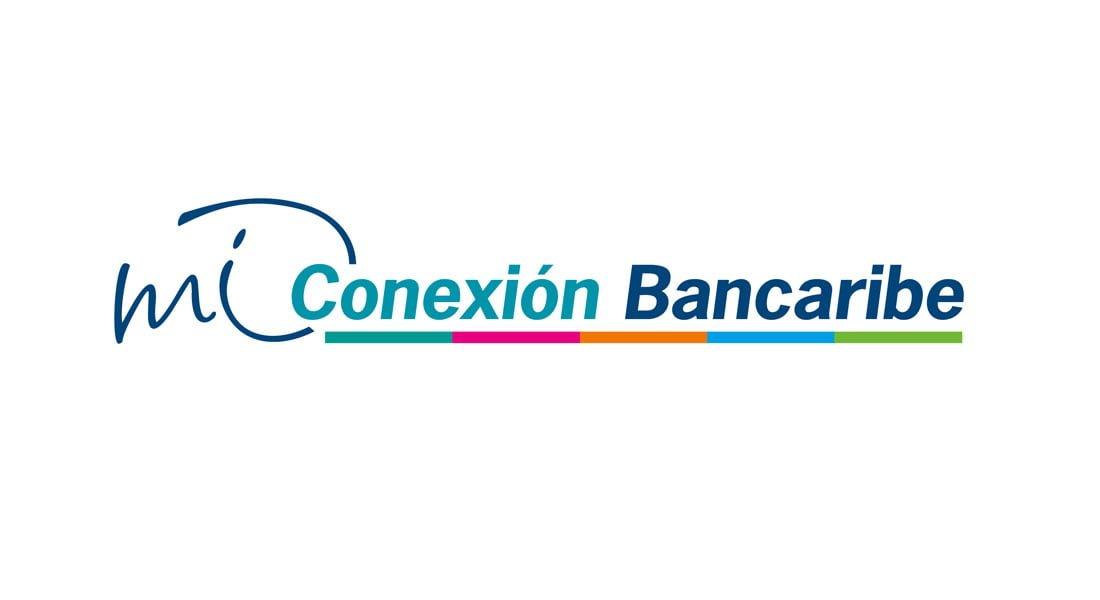 Bancaribe aumentó monto máximo para transferencias