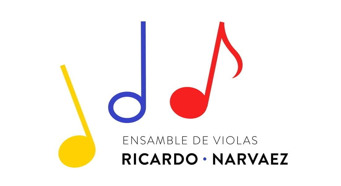 El Ensamble de Violas Ricardo Narváez convoca audiciones
