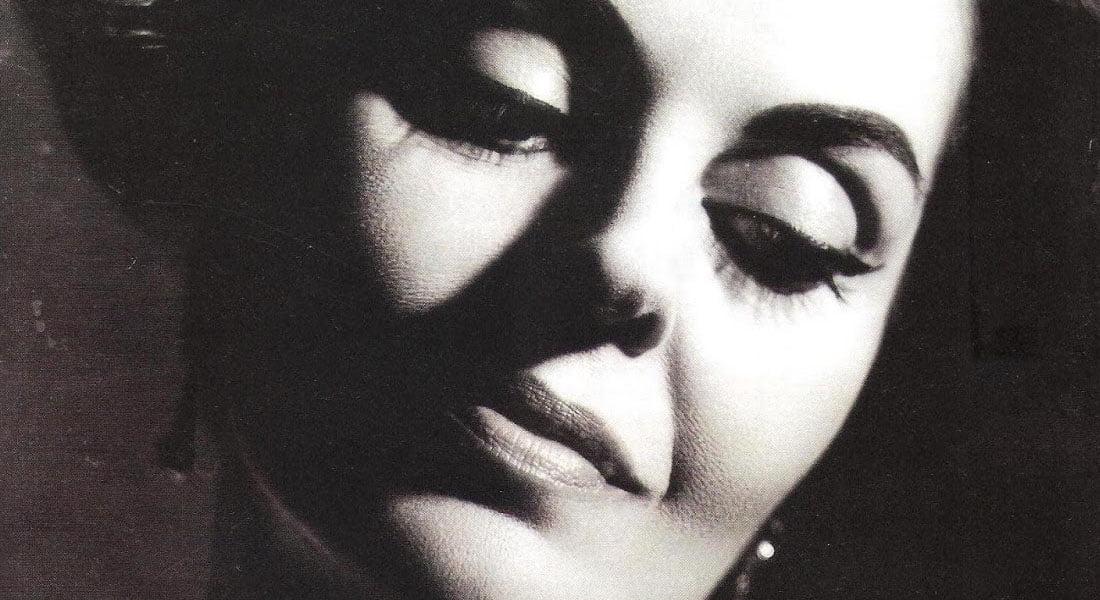 Falleció la leyenda del bel canto Fedora Alemán