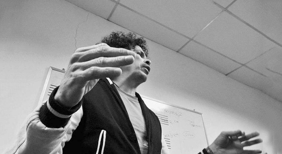 La Sinfónica de Aragua inicia su primera temporada de conciertos 2018