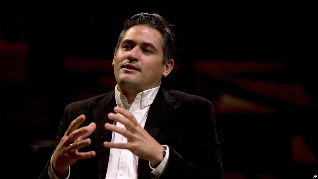Venezuela: Sistema de Orquestas mira al futuro tras muerte de fundador